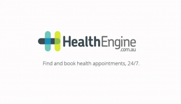 Book Doctors Appointment Online At Medical Centre In Sunnybank Hills - Beenleigh Road Medical Centre
