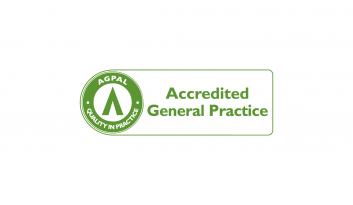 Fully Accredited General Practice In Sunnybank Hills - Beenleigh Road Medical Centre